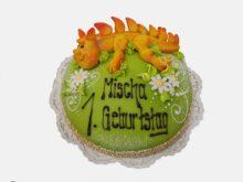 Torten/Cakes